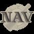 Nauvegar Logo